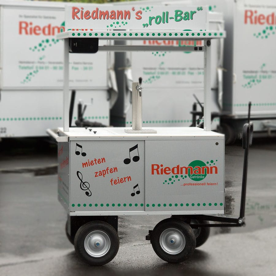 riedann-getraenke-roll-bar